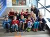 14-15 florbalovy turnaj starsi deti 1zm