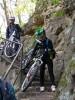 15-16 cyklisticky kurz 27a
