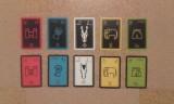 17-18 karty 2