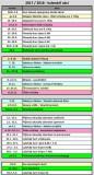 17-18 skolni akce 2-1