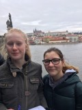 18-19 Karluv most 2