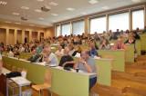 18-19 konference