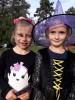 19-20 Halloweenske strasidelne odpoledne ve SD 32  kopie