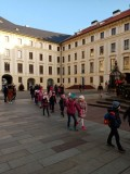 19-20 exkurze Prazsky hrad
