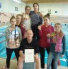 19-20 plavani ml zakyne