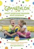 18 19 Gymnathlon 1
