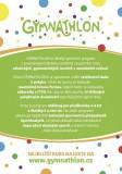 18 19 Gymnathlon 2