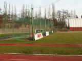sport08.jpg
