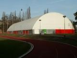 sport10.jpg