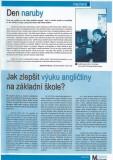 08-06_Jak_zlepsit_Aj-1.jpg