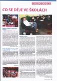 09-05_Nejsme_tu_sami-3.jpg