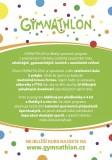 17 18 Gymnathlon2