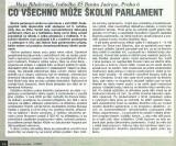 skolni_parlament.jpg
